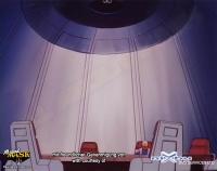 M.A.S.K. cartoon - Screenshot - A Matter Of Gravity 465