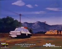 M.A.S.K. cartoon - Screenshot - A Matter Of Gravity 072