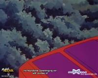 M.A.S.K. cartoon - Screenshot - A Matter Of Gravity 169
