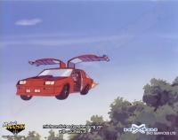 M.A.S.K. cartoon - Screenshot - A Matter Of Gravity 347