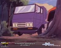 M.A.S.K. cartoon - Screenshot - A Matter Of Gravity 212