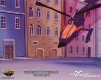 M.A.S.K. cartoon - Screenshot - A Matter Of Gravity 774