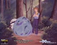 M.A.S.K. cartoon - Screenshot - A Matter Of Gravity 112