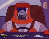 M.A.S.K. cartoon - Screenshot - A Matter Of Gravity 136