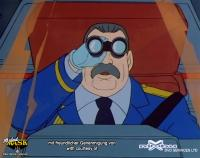 M.A.S.K. cartoon - Screenshot - Deadly Blue Slime 404