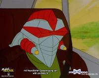 M.A.S.K. cartoon - Screenshot - Deadly Blue Slime 449