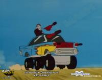 M.A.S.K. cartoon - Screenshot - Deadly Blue Slime 452