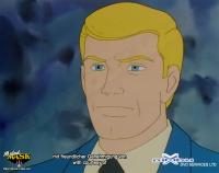 M.A.S.K. cartoon - Screenshot - Deadly Blue Slime 087