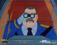 M.A.S.K. cartoon - Screenshot - Deadly Blue Slime 396
