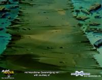 M.A.S.K. cartoon - Screenshot - Deadly Blue Slime 090