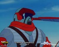 M.A.S.K. cartoon - Screenshot - Deadly Blue Slime 283