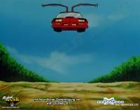 M.A.S.K. cartoon - Screenshot - Deadly Blue Slime 135