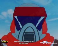M.A.S.K. cartoon - Screenshot - Deadly Blue Slime 300