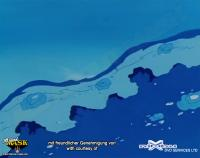 M.A.S.K. cartoon - Screenshot - Deadly Blue Slime 171