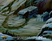 M.A.S.K. cartoon - Screenshot - Deadly Blue Slime 082
