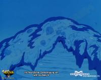 M.A.S.K. cartoon - Screenshot - Deadly Blue Slime 227