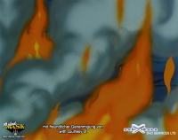 M.A.S.K. cartoon - Screenshot - Deadly Blue Slime 025