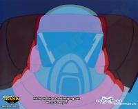 M.A.S.K. cartoon - Screenshot - Deadly Blue Slime 187