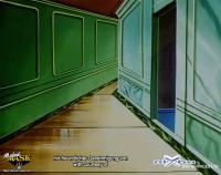 M.A.S.K. cartoon - Screenshot - Deadly Blue Slime 047