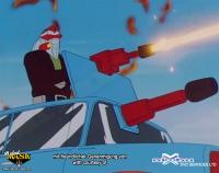 M.A.S.K. cartoon - Screenshot - Deadly Blue Slime 456