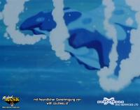 M.A.S.K. cartoon - Screenshot - Deadly Blue Slime 549
