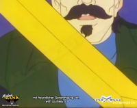 M.A.S.K. cartoon - Screenshot - Caesar's Sword 428