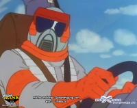 M.A.S.K. cartoon - Screenshot - Caesar's Sword 404