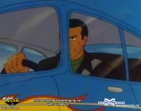 M.A.S.K. cartoon - Screenshot - Caesar's Sword 338