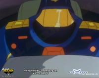 M.A.S.K. cartoon - Screenshot - Caesar's Sword 521