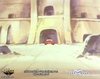 M.A.S.K. cartoon - Screenshot - Caesar's Sword 592