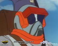 M.A.S.K. cartoon - Screenshot - Caesar's Sword 406