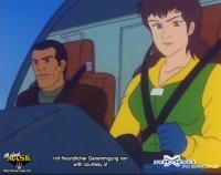 M.A.S.K. cartoon - Screenshot - Caesar's Sword 199