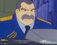 M.A.S.K. cartoon - Screenshot - Caesar's Sword 298