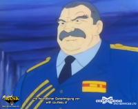 M.A.S.K. cartoon - Screenshot - Caesar's Sword 149