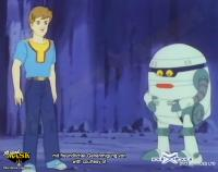 M.A.S.K. cartoon - Screenshot - Caesar's Sword 263
