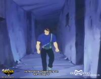 M.A.S.K. cartoon - Screenshot - Caesar's Sword 114