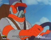 M.A.S.K. cartoon - Screenshot - Caesar's Sword 544