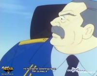 M.A.S.K. cartoon - Screenshot - Caesar's Sword 364
