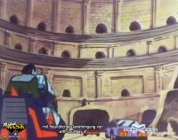 M.A.S.K. cartoon - Screenshot - Caesar's Sword 616