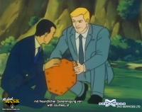 M.A.S.K. cartoon - Screenshot - Caesar's Sword 075