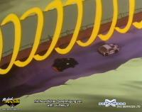 M.A.S.K. cartoon - Screenshot - Caesar's Sword 354