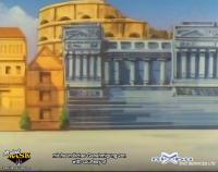 M.A.S.K. cartoon - Screenshot - Caesar's Sword 010