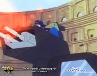 M.A.S.K. cartoon - Screenshot - Caesar's Sword 613