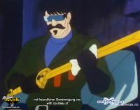 M.A.S.K. cartoon - Screenshot - Caesar's Sword 464