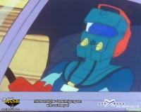M.A.S.K. cartoon - Screenshot - Caesar's Sword 548