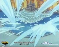 M.A.S.K. cartoon - Screenshot - Caesar's Sword 305
