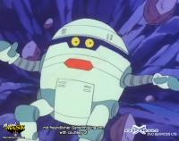 M.A.S.K. cartoon - Screenshot - Caesar's Sword 239