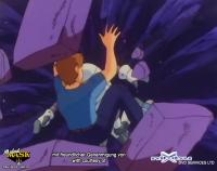 M.A.S.K. cartoon - Screenshot - Caesar's Sword 235
