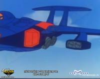 M.A.S.K. cartoon - Screenshot - Caesar's Sword 197