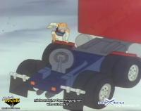M.A.S.K. cartoon - Screenshot - Caesar's Sword 528